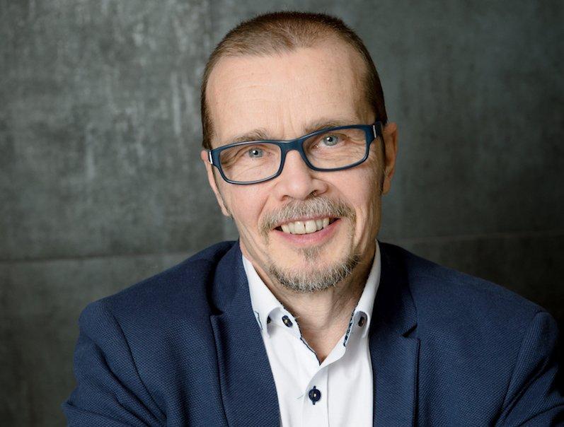 markku_pietila