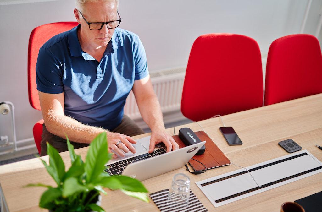 Kuusi tapaa välttää IT-projektin epäonnistuminen