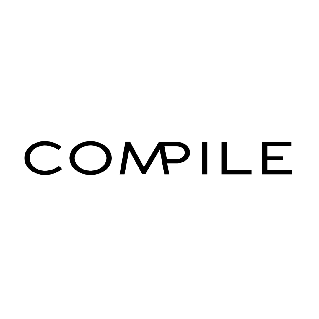 Copy-of-compile_logo_musta_pos_rgb-1
