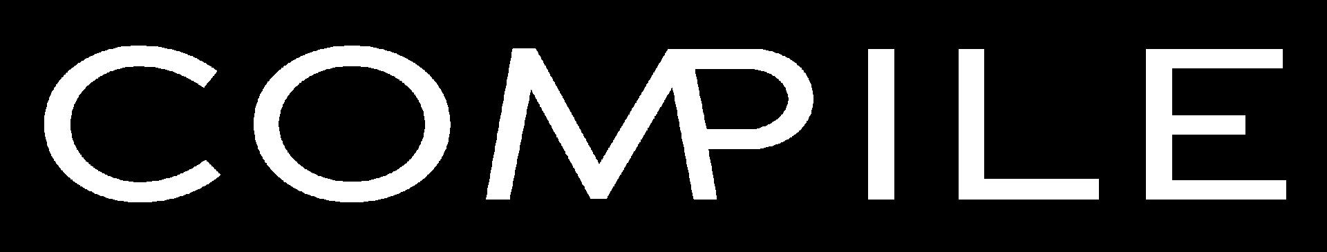 Copy-of-compile_logo_nega