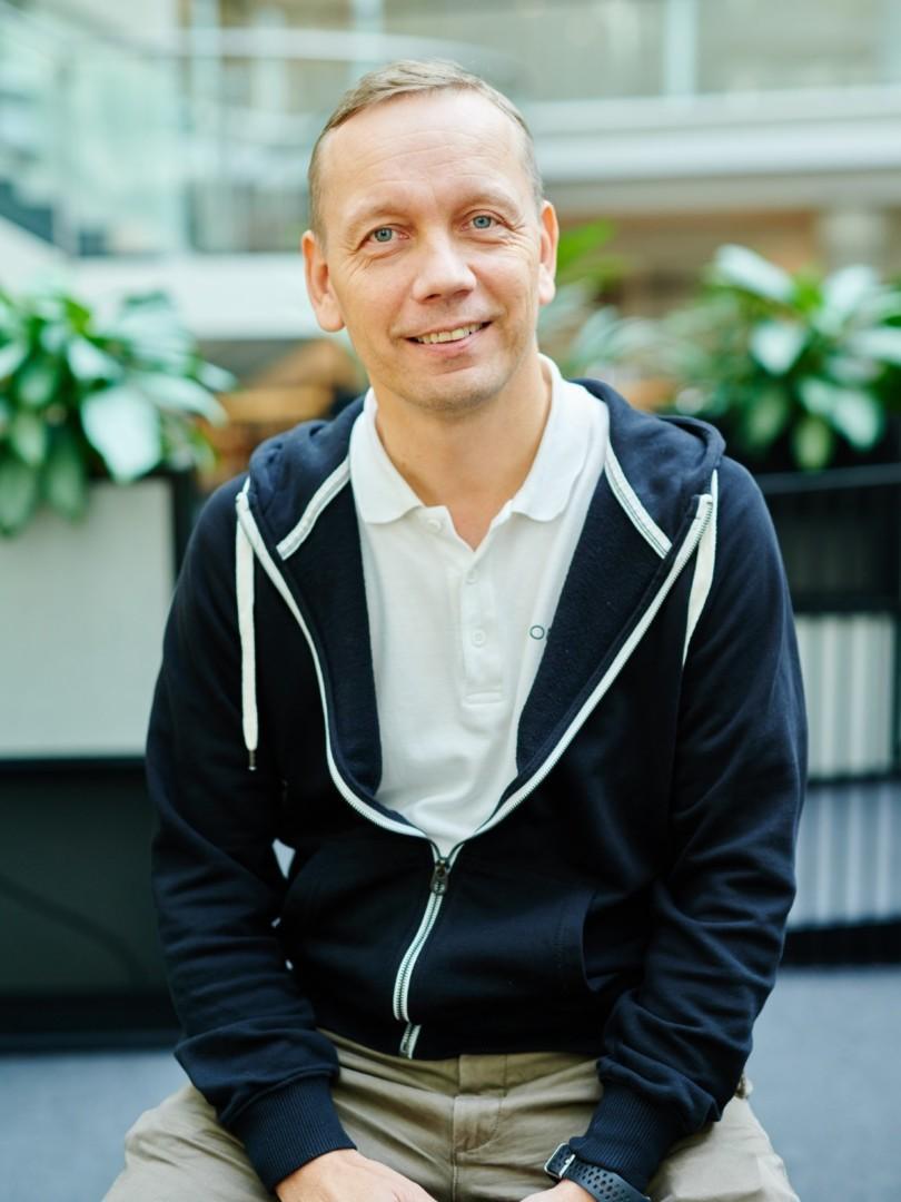 Juha_Heikkinen
